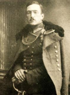 Walerian-Meysztowicz