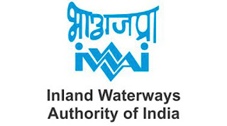 IWAI Technical Assistant (TA) Syllabus & Model/ Previous Question Paper PDF