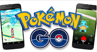 Pokemon Go Apk Android app Download For Free