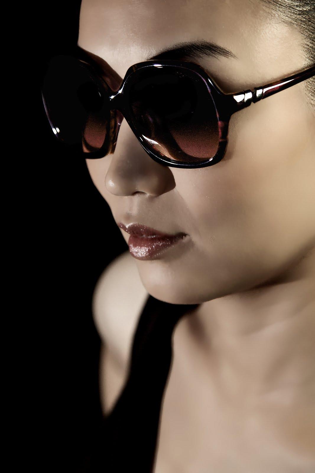 462937aae1d fashionably petite  TC Charton Asian Fit Eyewear