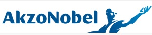 Akzo Nobel Jobs