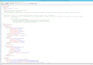 XenDesktop – Trentent Tye – Microsoft MVP