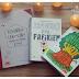 Kreatywne książki dla dzieci
