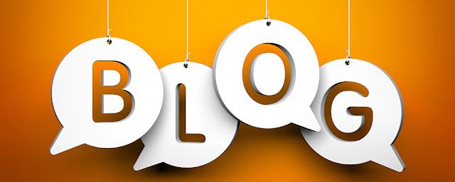 blog, business, bisnis, domain