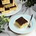 Schnapskuchen nach Omas Rezept