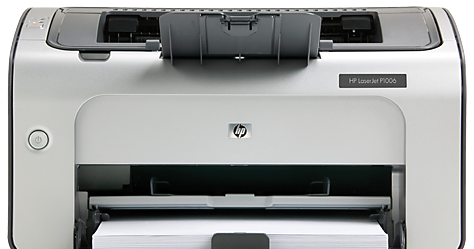 Hp laserjet p1006 printer загрузка драйверов | служба поддержки hp®.