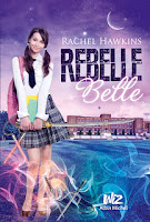 http://souslefeuillage.blogspot.fr/2016/08/rebelle-belle-tome-1.html