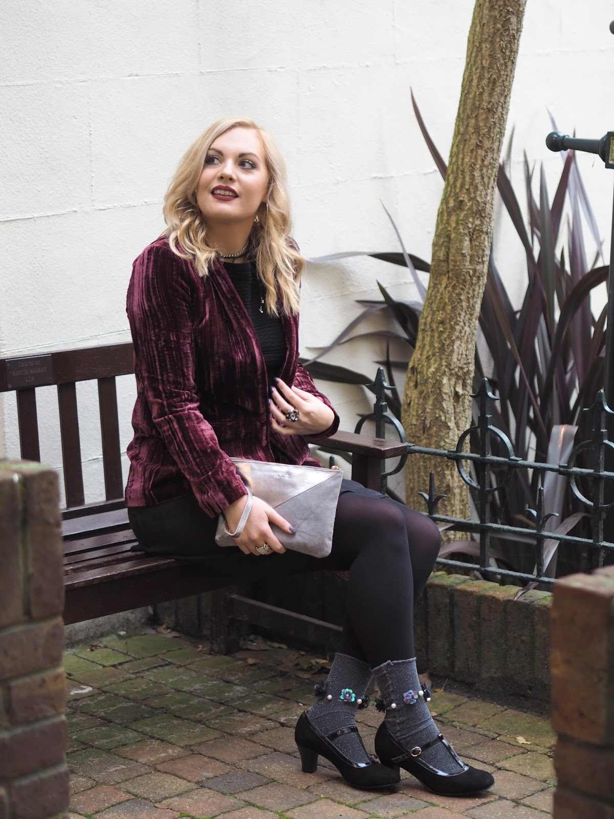 ''Tis The Season For Partywear, Katie Kirk Loves, UK Blogger, Fashion Blogger, Fashion Influencer, Style Blogger, Style Influencer, Outfit Ideas, Outfit Post, Party Outfits, Party Outfit Ideas, New Years Eve Outfits, Oasis Fashion, Giveaway, Competition