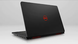 Dell Inspiron 15 5000 Gaming system