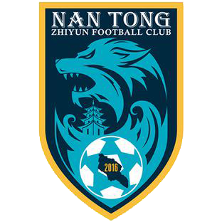 2020 2021 Recent Complete List of Nantong Zhiyun Roster 2019 Players Name Jersey Shirt Numbers Squad - Position
