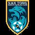 Plantel do Nantong Zhiyun FC 2019