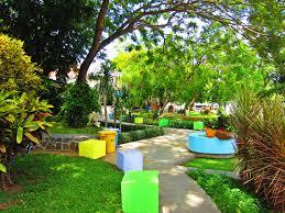 Tempat Wisata Edukatif untuk Anak Sekolah Dasar