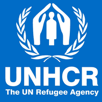 Job Opportunity at United Nations High Commissioner for Refugees (UNHCR), Executive Assistant