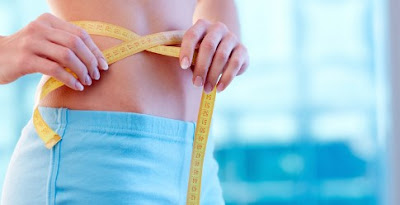 Frequently Asked Questions approximately Inova's Medical Weight Loss Program