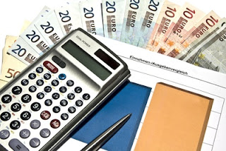 Geringe Betriebskosten