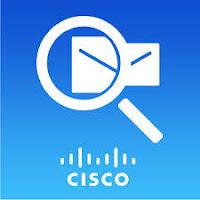 Cisco Paket Tracer Student 6.2