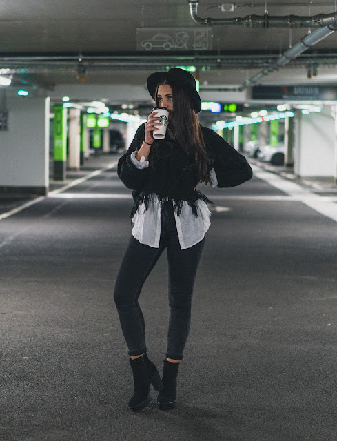 fashionblogger, mode, fashion, ootd, zaful, incluencer, cooperation, coffee, bershka, zara, ootd, h&m, hair, instagram, blogger deutschland, vanessa worth