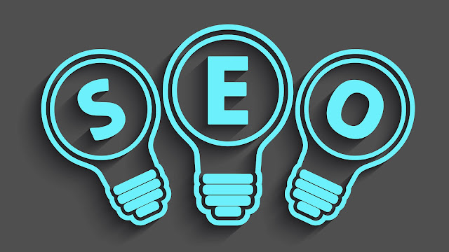 seo step by step guide earningminds