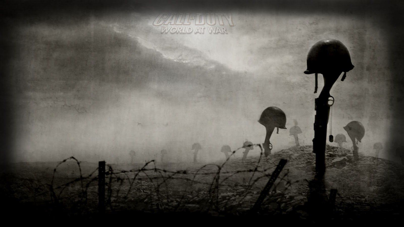 Wallpapers libs large collection of world war ii - Call of duty world war 2 background ...