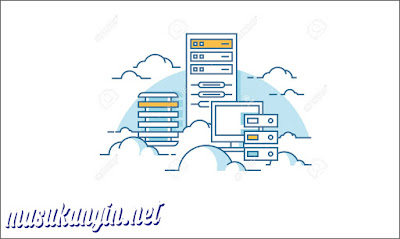 Free VPS Account for Personal Use