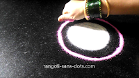 Circular-rangoli-designs-for-Diwali-2110ac.jpg