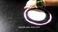 Circular-rangoli-designs-for-Diwali-2110ac.jpg