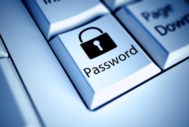 حذف كلمة السر الويندوز