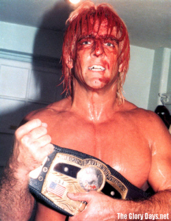 Flair_NWA_title_bloody.jpg