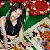 Salah Satu Rumus dan Tips Untuk Memenangkan Game Poker Online