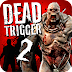 DEAD TRIGGER 2 [v1.5.5] Mod + Data