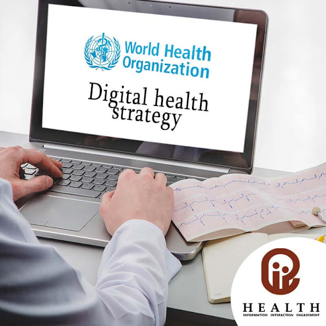 We equally of belatedly given rules to creating models of computerized digital wellness items fusing  v Digital
