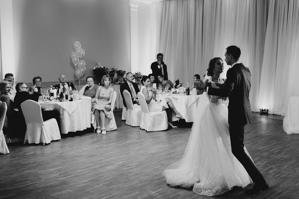 kāzu valsis