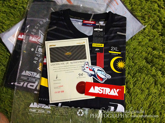 jersey-abstrax-malaysia-airline