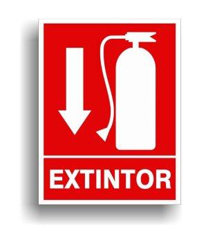 Extintores Cano :: Comunidades de vecinos