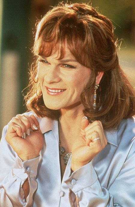 Watch To Wong Foo, Thanks for Everything! Julie Newmar ...