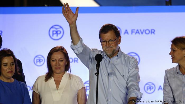 España: ¿Será posible esta vez alcanzar un pacto para formar Gobierno?