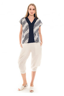 Belanja online pakaian wanita di toko baju online beatrice clothing