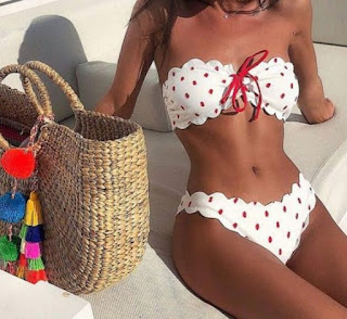 https://www.trendysuper.com/item/drawstring-lace-up-polka-dot-bikini-369385.html