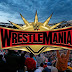 Watch Wrestlemania 35 04/07/2019 - 7th April 2019