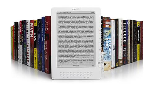 170 Ebooks Policier Horreur Thriller [Epub l FRENCH] [DF]
