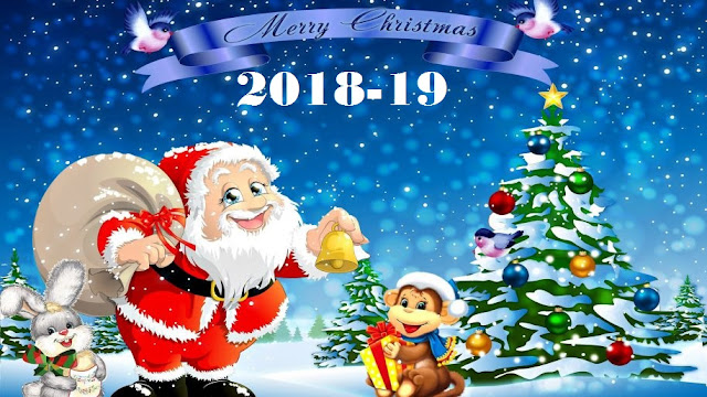 Merry Christmas Day 2018 Quotes, merry christmas images 2018, christmas quotes 2017, ramadan 2018 quotes, ramazan 2018 quotes, quotes wishes life, ramadan daily quotes 2018, www quotes, merry christmas song, merry christmas song lyrics, christmas songs, merry christmas songs, happy christmas day song, we wish you a merry christmas song, merry christmas images, we wish you a merry christmas youtube, merry christmas, merry christmas wishes, merry christmas quotes, merry christmas 2018, christmas, merry christmas greetings, merry christmas 2017, quotes, christmas wishes, christmas greetings, merry christmas 2018 wishes, christmas quotes, christmas 2018, happy merry christmas, wish you a merry christmas, merry christmas 2018 quotes, we wish you a merry christmas, christmas 2017, merry christmas 2018 wishes