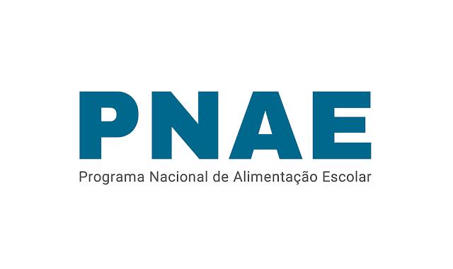 pnae 2017