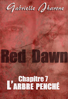 https://www.wattpad.com/422456944-red-dawn-chapitre-7-l%27arbre-pench%C3%A9
