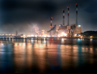 ntpc-record-production-in-a-day