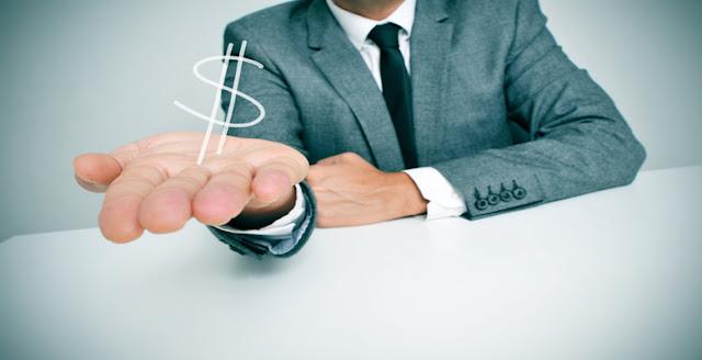 Consultoria vitalícia, pessoal e empresarial, especializada e personalizada, grátis !