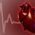 Dosagem de enzimas e marcadores cardíacos