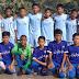 Apa Keunggulan Pesantren sepak Bola EDF Laliga Istana Mulia Soccer Academy ?