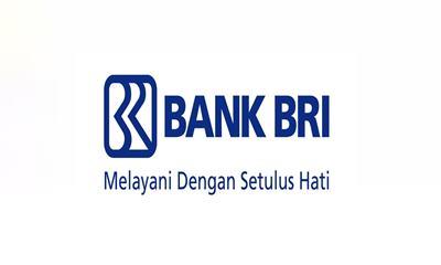Lowongan Kerja Lowongan Kerja Frontliner Administrasi Petugas Layanan Bank Bri Tahun 2020