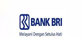 Lowongan Kerja PT. Bank Rakyat Indonesia (Persero) Tbk Juli 2019