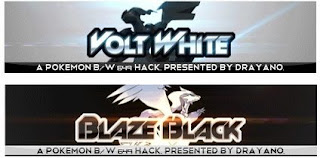 pokemon blaze black rom download zip